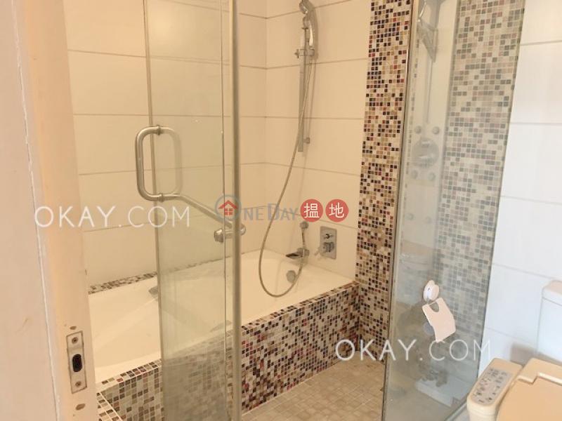 愉景灣 3期 寶峰 寶峰徑11號|低層-住宅出售樓盤HK$ 2,200萬