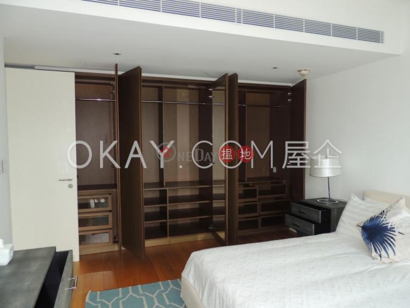 香港搵樓|租樓|二手盤|買樓| 搵地 | 住宅-出租樓盤-3房3廁,海景,星級會所,連車位影灣園1座出租單位
