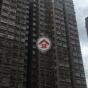 太湖花園1期7座 (Block 7 Phase 1 Serenity Park) 大埔區 搵地(OneDay)(1)