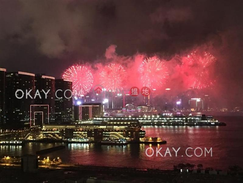 凱旋門朝日閣(1A座)|低層住宅|出售樓盤-HK$ 4,500萬