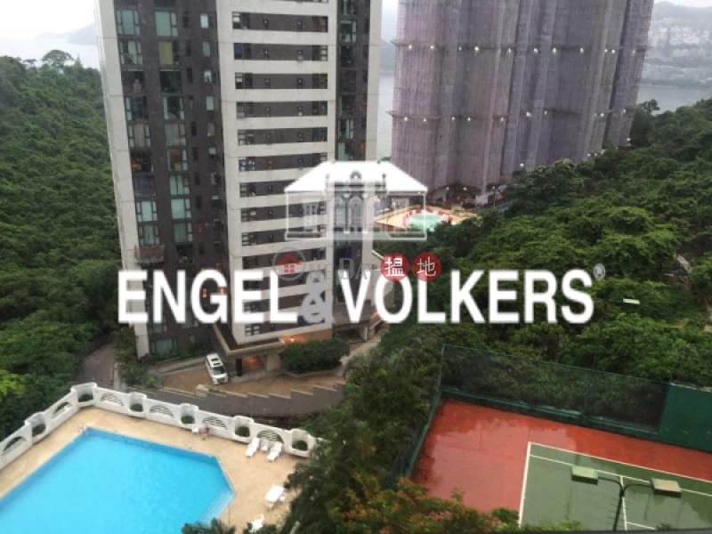 淺水灣三房兩廳筍盤出租|住宅單位-59南灣道 | 南區-香港|出租|HK$ 72,000/ 月