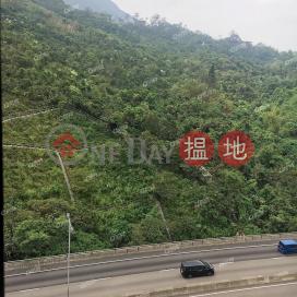 Heng Fa Chuen Block 17 | 2 bedroom High Floor Flat for Sale|Heng Fa Chuen Block 17(Heng Fa Chuen Block 17)Sales Listings (QFANG-S95777)_3