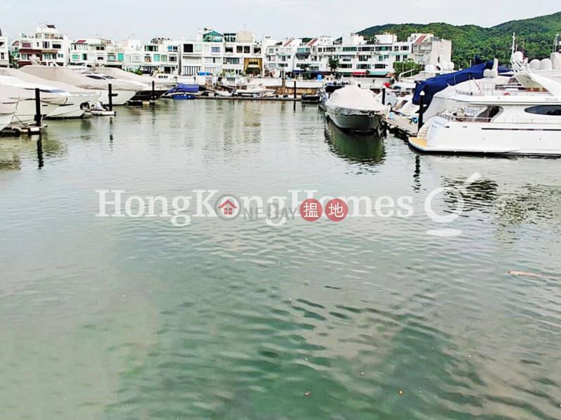 匡湖居高上住宅單位出售|380西貢公路 | 西貢香港出售HK$ 4,500萬