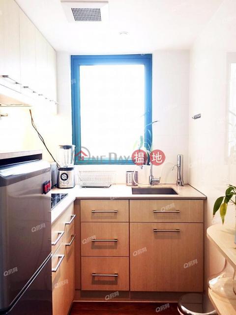 University Heights | 1 bedroom Flat for Rent|University Heights(University Heights)Rental Listings (XGGD696800120)_0