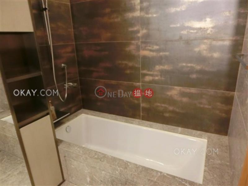 香港搵樓 租樓 二手盤 買樓  搵地   住宅出租樓盤2房1廁,星級會所,露台《殷然出租單位》
