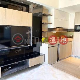Lime Gala Block 1B | High Floor Flat for Rent