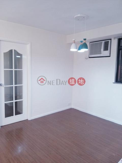 [新元朗中心] 4房大單位|元朗新元朗中心5座(Sun Yuen Long Centre Block 5)出租樓盤 (98233-2661248363)_0
