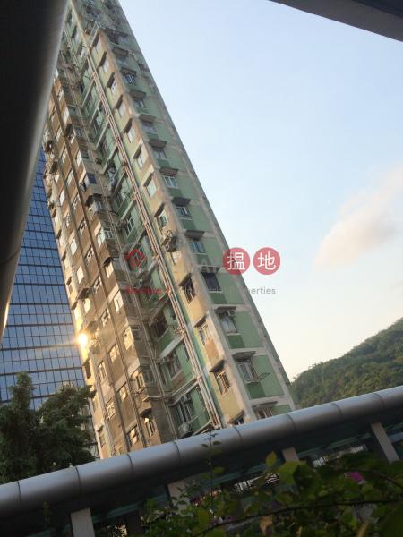 昌樂大廈 (Cheong Lok Mansion) 荃灣東 搵地(OneDay)(2)