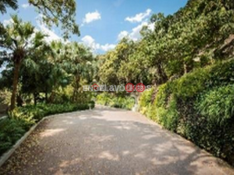 4 Bedroom Luxury Flat for Rent in Peak, No.72 Mount Kellett Road 加列山道72號 Rental Listings | Central District (EVHK43758)