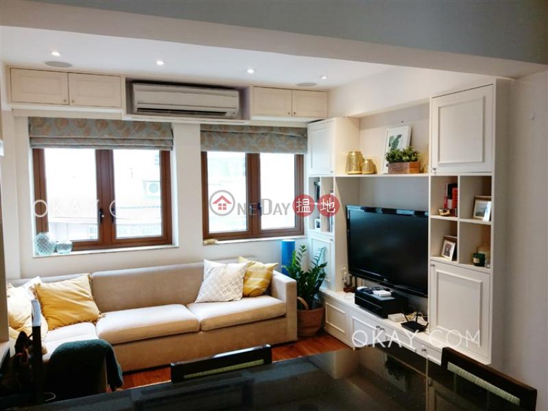 1-3 Sing Woo Road Middle, Residential | Rental Listings, HK$ 31,000/ month