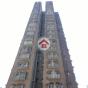 鴻運中心 (Fortune Centre) 元朗鳳琴街15-21號|- 搵地(OneDay)(1)