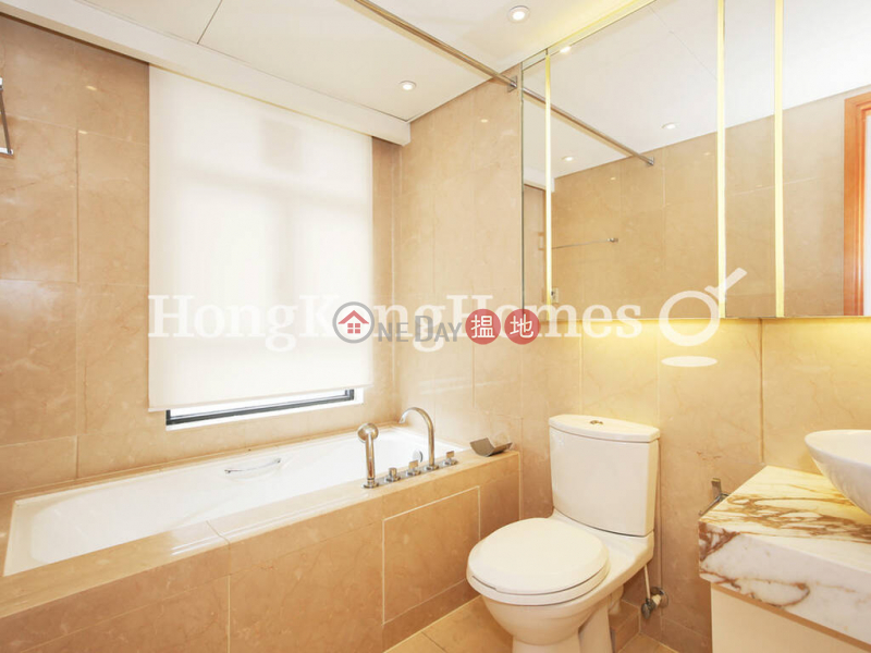 HK$ 95,000/ month | Phase 6 Residence Bel-Air, Southern District | 4 Bedroom Luxury Unit for Rent at Phase 6 Residence Bel-Air