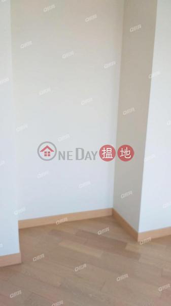 Grand Yoho Phase 2 Tower 3   2 bedroom High Floor Flat for Rent 9 Long Yat Road   Yuen Long, Hong Kong, Rental, HK$ 18,500/ month