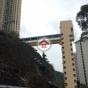 怡峰苑悅峰閣A座 (Yi Fung Court - Yuet Fung House (Block A)) 葵青寶利街8號|- 搵地(OneDay)(1)