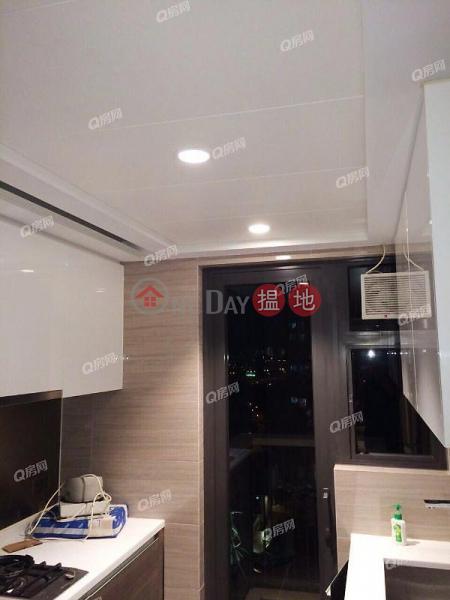 Park Signature Block 1, 2, 3 & 6 Middle | Residential | Rental Listings | HK$ 23,800/ month