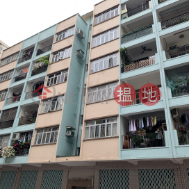 122 Maidstone Road,To Kwa Wan, Kowloon