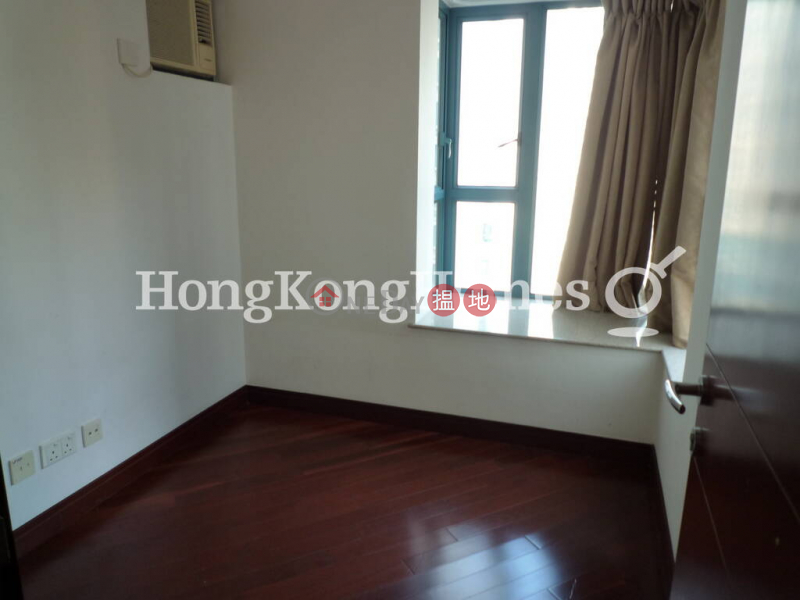 2 Bedroom Unit for Rent at Tower 3 The Long Beach | Tower 3 The Long Beach 浪澄灣3座 Rental Listings