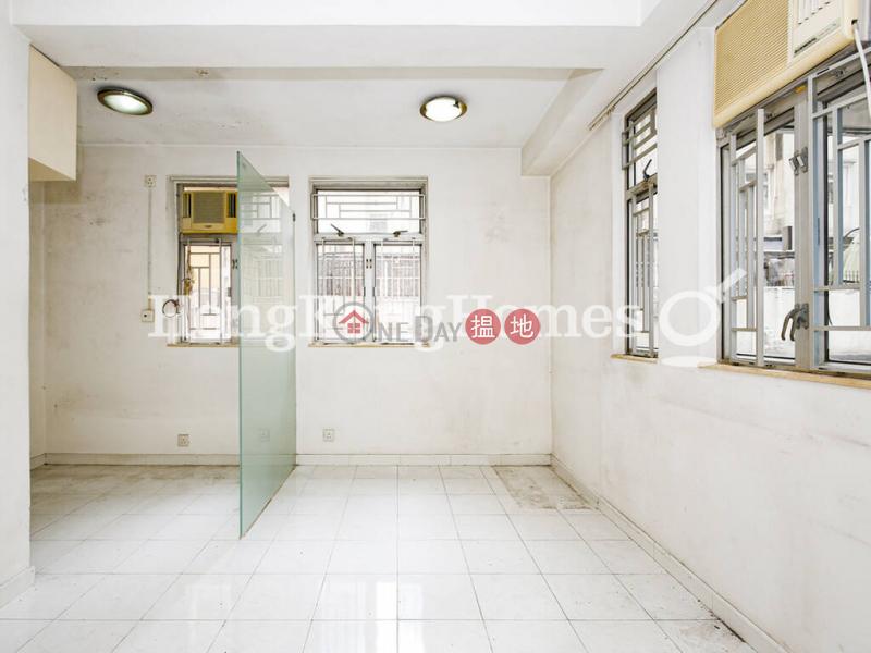 Evora Building | Unknown, Residential | Sales Listings, HK$ 5.1M