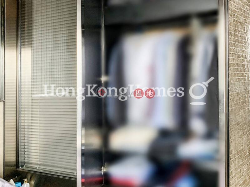 HK$ 8.9M Soho 38 Western District Studio Unit at Soho 38   For Sale
