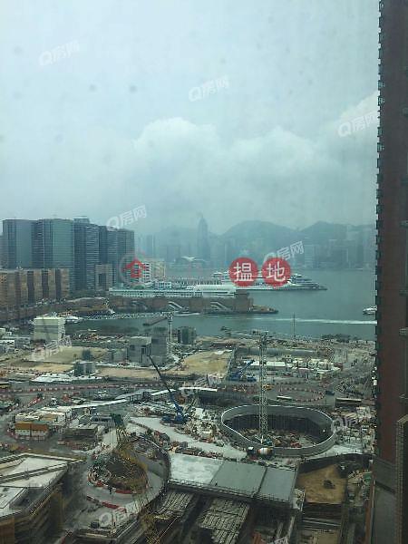 The Waterfront Phase 1 Tower 3 | 3 bedroom Mid Floor Flat for Sale | The Waterfront Phase 1 Tower 3 漾日居1期3座 Sales Listings