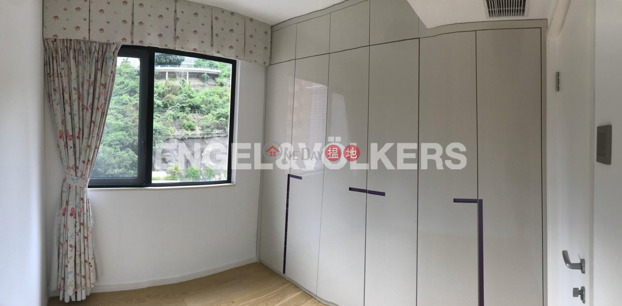 HK$ 62,000/ month, Formwell Garden, Wan Chai District 3 Bedroom Family Flat for Rent in Happy Valley