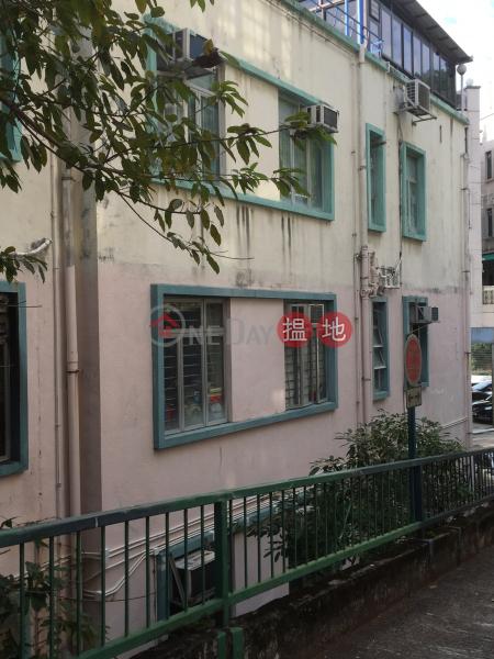 鍾山臺16號 (16 Chung Shan Terrace) 荔枝角|搵地(OneDay)(3)