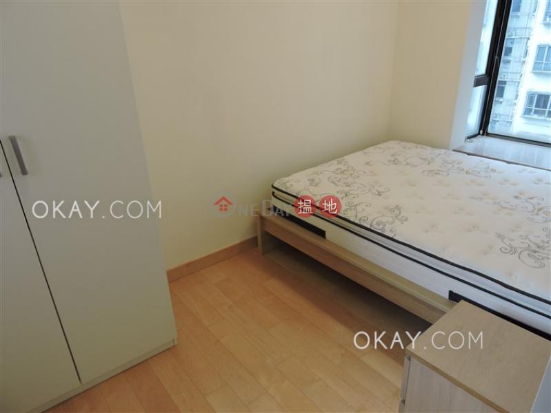 Practical 2 bedroom on high floor | Rental | Honor Villa 翰庭軒 Rental Listings