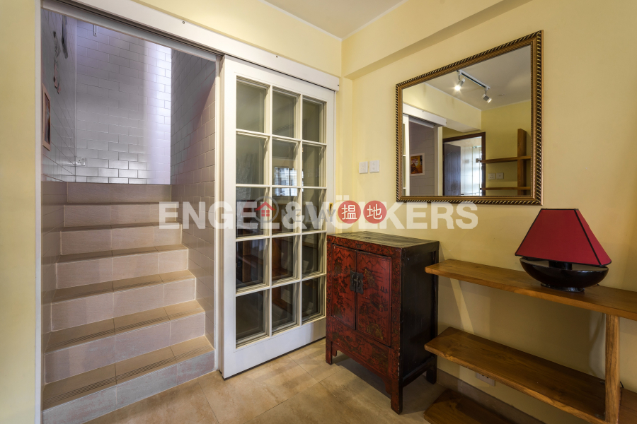 Property Search Hong Kong | OneDay | Residential | Sales Listings 3 Bedroom Family Flat for Sale in Yuen Long