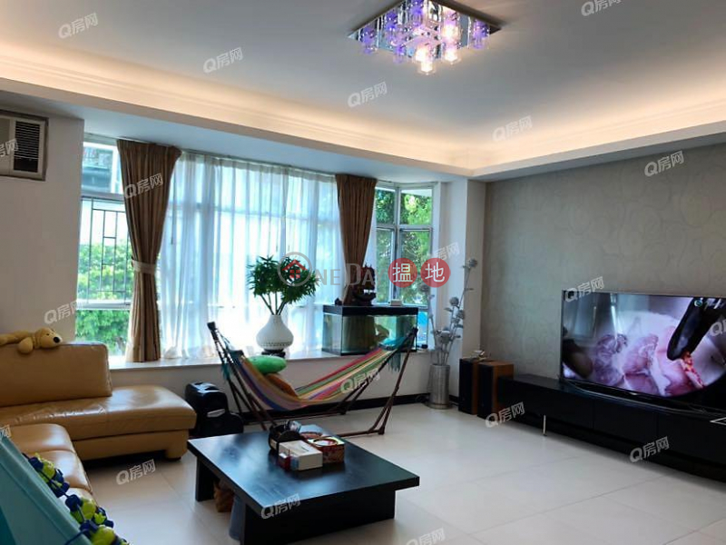 South Horizons Phase 2, Yee Mei Court Block 7 | 4 bedroom House Flat for Rent, 7 South Horizons Drive | Southern District Hong Kong, Rental, HK$ 68,000/ month