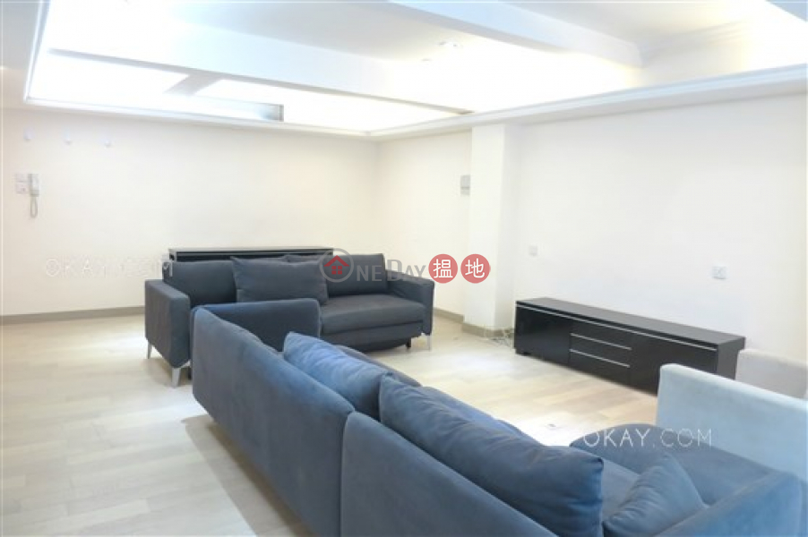 Property Search Hong Kong   OneDay   Residential, Rental Listings Lovely 1 bedroom in Central   Rental