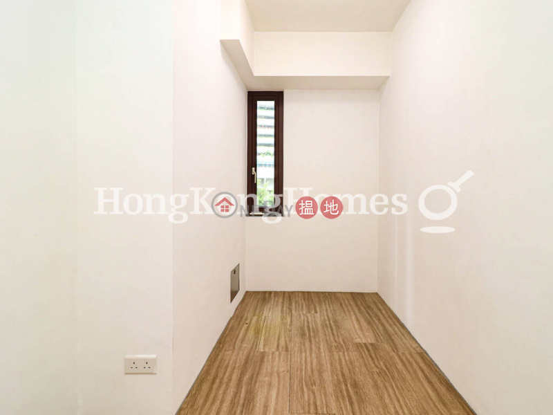Property Search Hong Kong | OneDay | Residential Sales Listings | 4 Bedroom Luxury Unit at Estoril Court Block 1 | For Sale