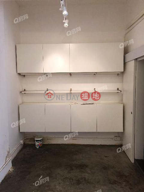 1 U Lam Terrace | Flat for Sale|Central District1 U Lam Terrace(1 U Lam Terrace)Sales Listings (XGZXQ113813372)_0