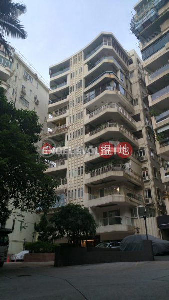4 Bedroom Luxury Flat for Rent in Central Mid Levels | Grand House 柏齡大廈 Rental Listings