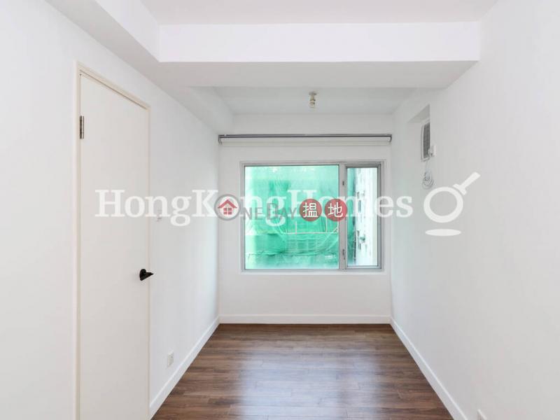 HK$ 20,000/ 月 美蘭閣西區 美蘭閣一房單位出租