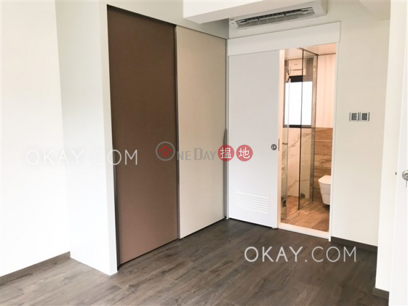 香港搵樓|租樓|二手盤|買樓| 搵地 | 住宅出租樓盤3房2廁,連車位《優悠台出租單位》