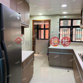Dynasty Court | 3 bedroom Mid Floor Flat for Rent|Dynasty Court(Dynasty Court)Rental Listings (XGGD778400383)_0