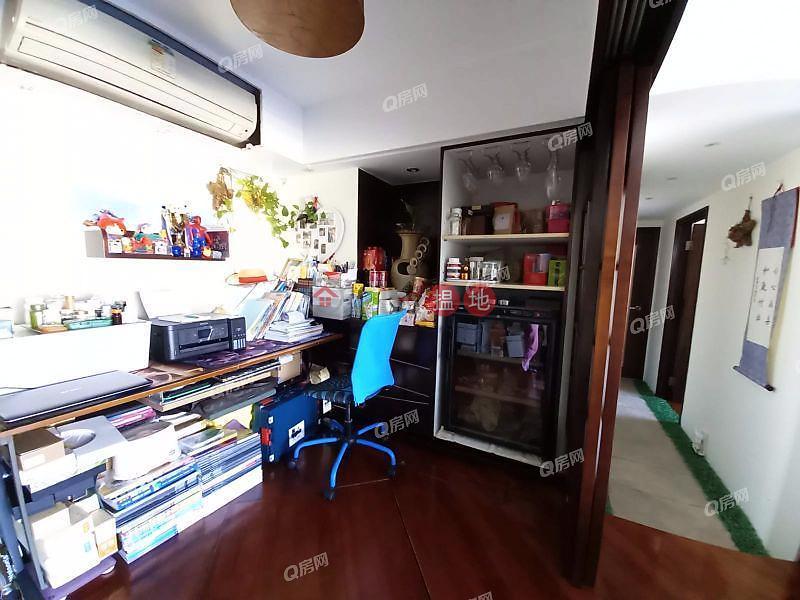 香港搵樓|租樓|二手盤|買樓| 搵地 | 住宅-出租樓盤無敵景觀,超大戶型,實用三房,特大露台碧濤花園1期租盤