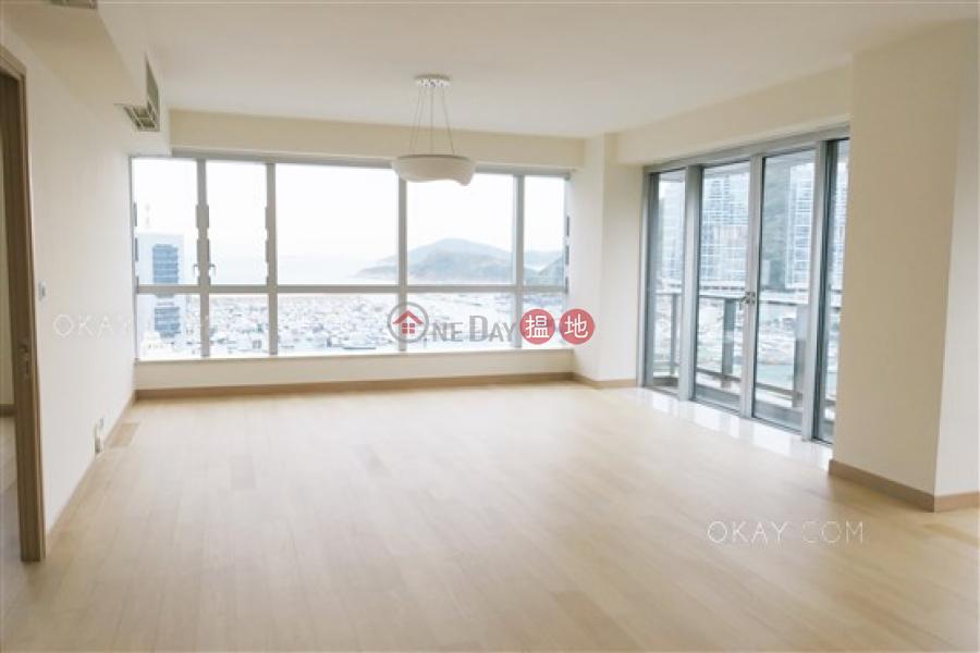 4房3廁,星級會所,可養寵物,連車位《深灣 1座出售單位》-9惠福道   南區 香港 出售 HK$ 9,000萬