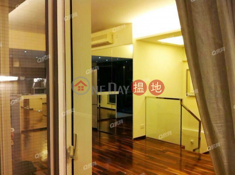 Centrestage | 3 bedroom High Floor Flat for Rent|Centrestage(Centrestage)Rental Listings (QFANG-R72309)_0