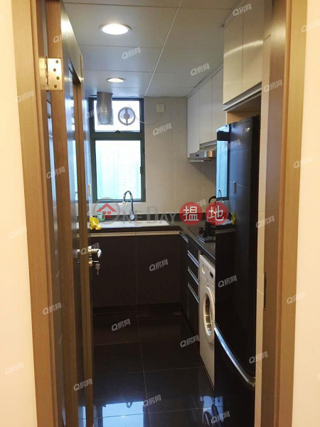 HK$ 9.1M | Tower 3 Island Resort Chai Wan District, Tower 3 Island Resort | 2 bedroom Low Floor Flat for Sale