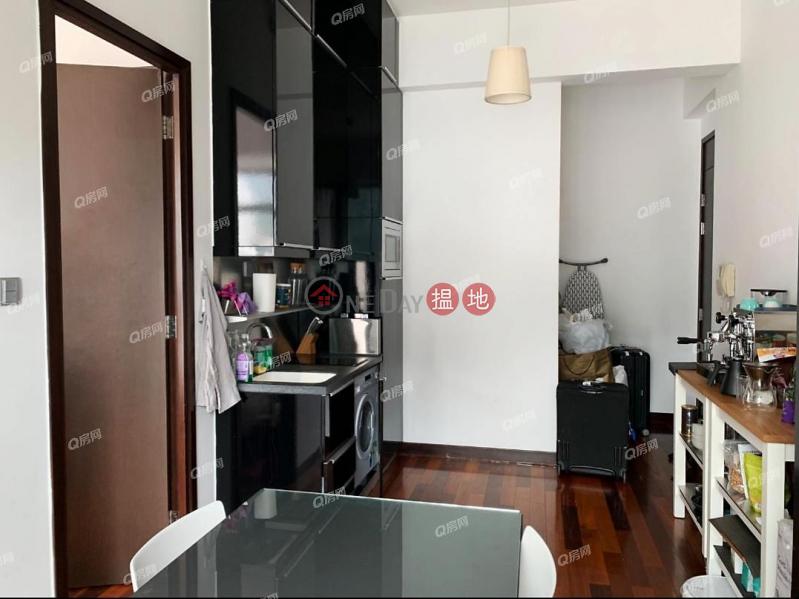 嘉薈軒-高層-住宅|出租樓盤HK$ 28,000/ 月