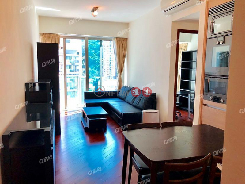 The Avenue Tower 5 High | Residential Rental Listings | HK$ 45,000/ month
