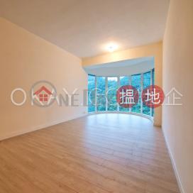 Gorgeous 2 bedroom on high floor | Rental