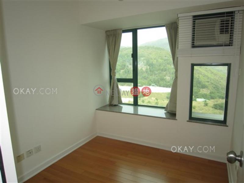 4房3廁,星級會所,露台《愉景灣 13期 尚堤 漪蘆 (3座)出售單位》3尚堤徑 | 大嶼山|香港-出售HK$ 1,750萬