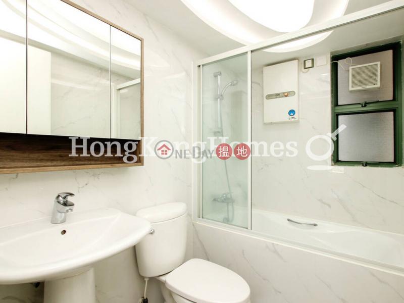 雍景臺未知住宅-出售樓盤HK$ 3,300萬