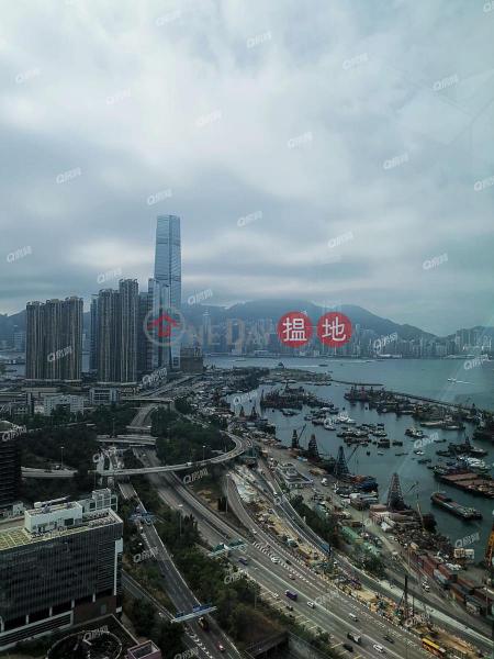 Central Park Park Avenue | High | Residential, Rental Listings, HK$ 110,000/ month