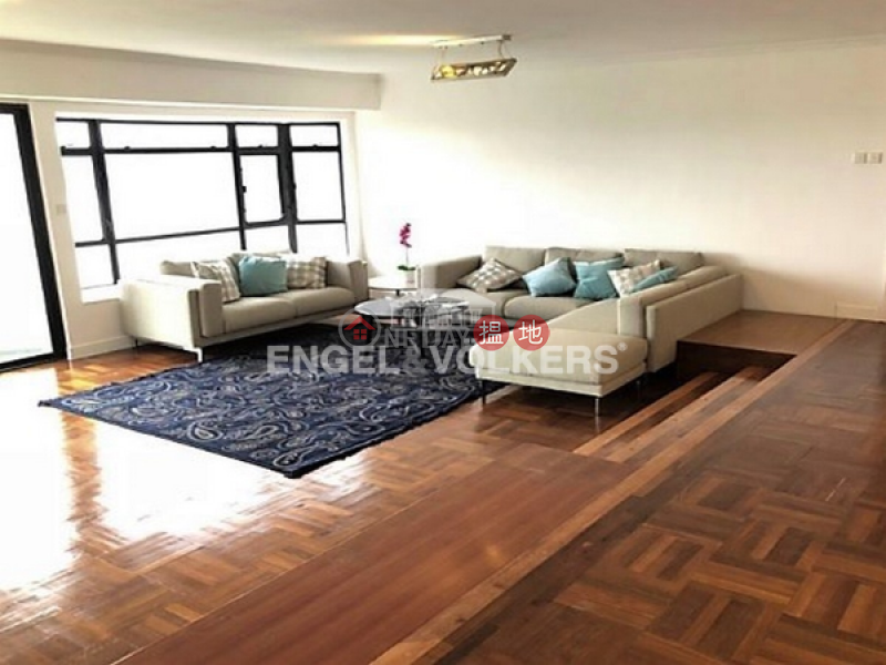 HK$ 128,000/ 月華景園|南區-淺水灣4房豪宅筍盤出租|住宅單位
