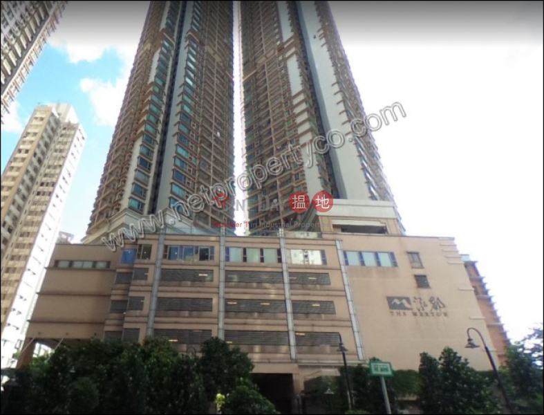 Great Place apartment just near the Sea with Balcony, 38 New Praya Kennedy Town   Western District Hong Kong   Rental, HK$ 26,000/ month