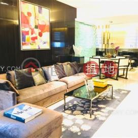 Unique 1 bedroom on high floor | Rental|Central DistrictPark Rise(Park Rise)Rental Listings (OKAY-R81653)_0