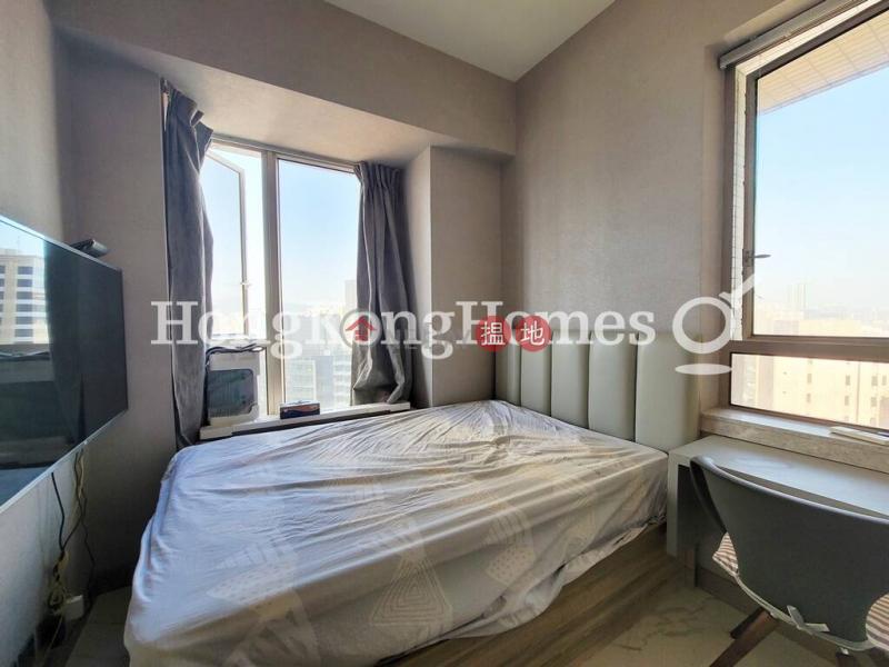 凱譽未知住宅-出租樓盤-HK$ 30,000/ 月